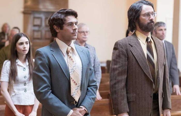 12 estremecedoras historias de asesinos seriales que puedes ver en Netflix