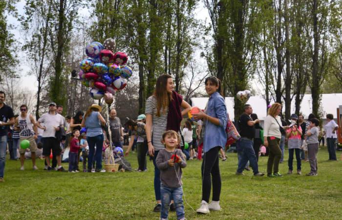 Qué hacer en Santiago este 18: Guía de lugares abiertos en Fiestas Patrias