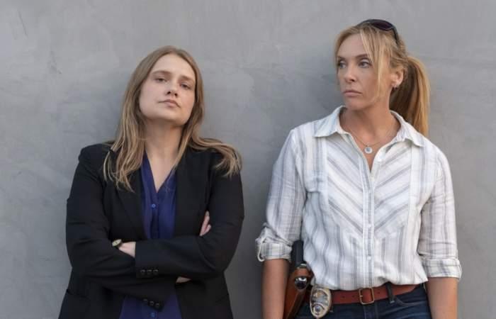 Netflix por y para mujeres: 25 series y películas para ver este 8 de marzo