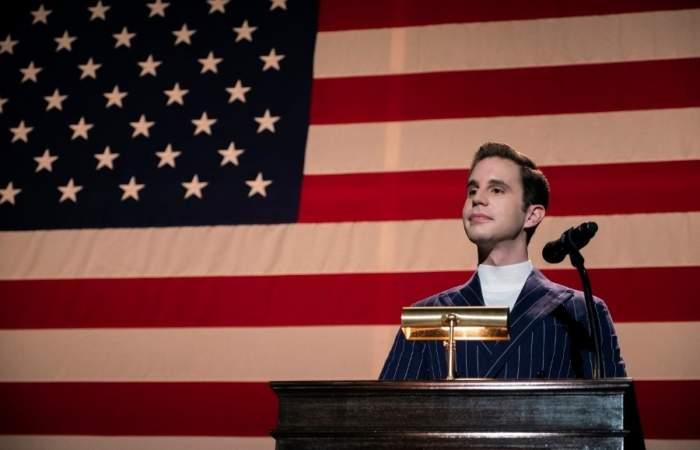The Politician: Así es la comedia políticamente incorrecta con que Ryan Murphy llega a Netflix