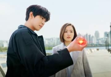 22 series asiáticas recomendadas para ver en Netflix