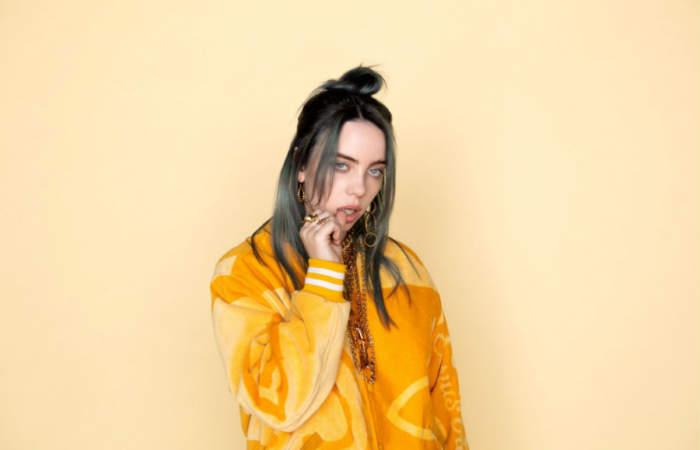 Todo sobre el debut en Chile de Billie Eilish, la estrella pop del momento