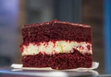Daniel's Bakery, la pastelería más adictiva ahora en formato para llevar