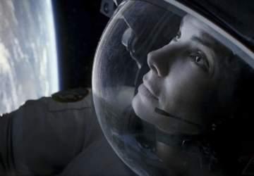 15 sorprendentes películas de ciencia ficción que puedes ver en Netflix