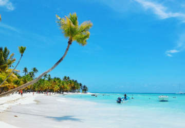 Paquetes de viaje: los mejores destinos para vacacionar con el CyberMonday