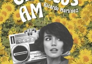 Clásicos AM, el libro que hace felices a los fans de Camilo Sesto, Raphael y Jeanette