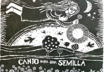 Gratis: 100 músicos tocarán la cantata Canto para una Semilla en el GAM