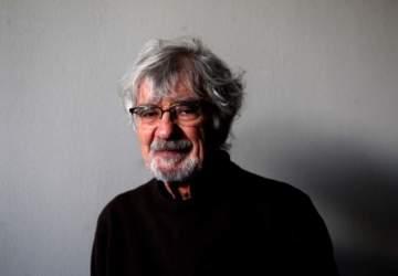 Una conversación abierta con Humberto Maturana y Gastón Soublette en el Teatro Nescafé
