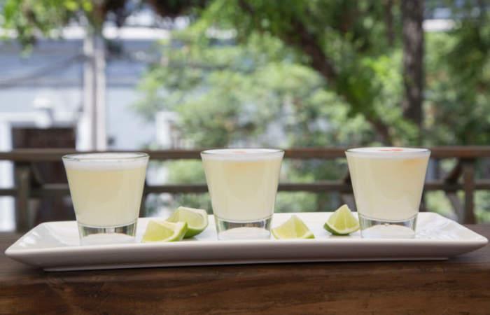 Kechua, el restaurante peruano de Bellavista que refresca con su ruta del pisco sour