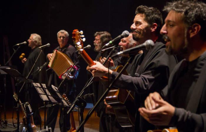 La Cantata Santa María de Iquique cumplirá 50 años y se conmemorará para Día del Patrimonio