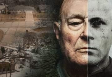 ¿Asesino nazi o víctima de una confusión? El Diablo de Al Lado trae a Netflix un polémico juicio de los 80
