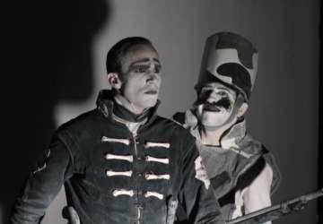 Un festival de teatro para cada espectador: Esta es la oferta teatral veraniega 2020