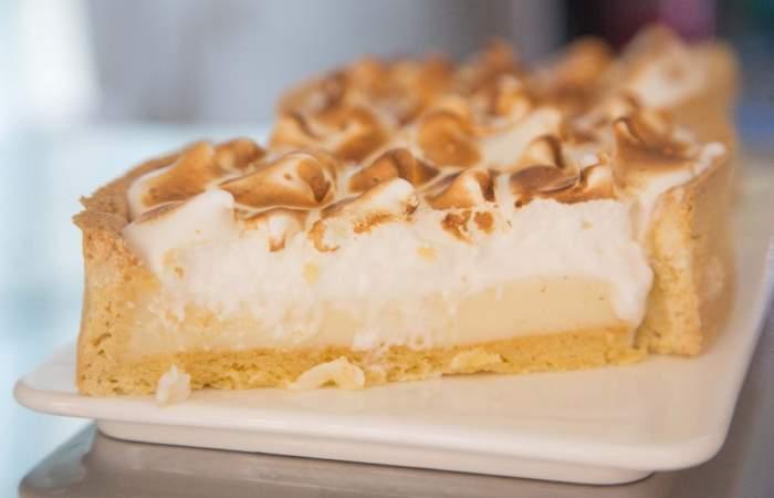 Placeres sin azúcar: tortas, dulces, chocolates y helados para gozar sin culpa