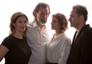 Cartelera de teatro: Estas son las cuatro obras imperdibles para este fin de semana