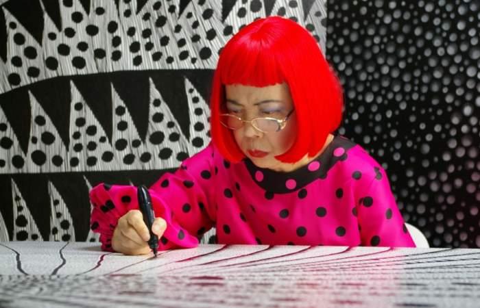 Dart Festival, la muestra de documentales de arte contemporáneo que llega a Chile