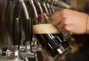 Qué tomar en días fríos: las cervezas perfectas para el invierno recomendadas por un sommelier experto