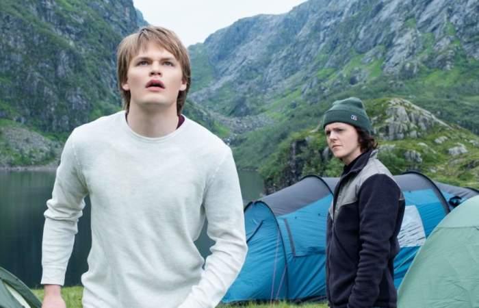 Ragnarok: una serie noruega que no puedes dejar de ver