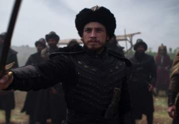 El Ascenso de un Imperio: Otomano, una buena opción para los amantes de la historia