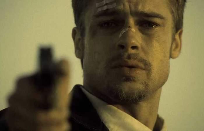 Suspenso para todos: 16 thrillers imperdibles del catálogo de Netflix