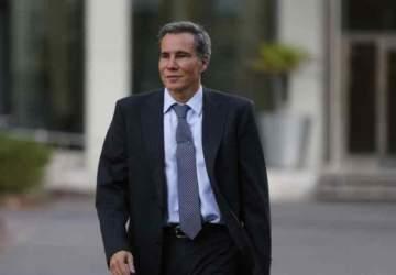 Nisman: El Fiscal, la Presidenta y el Espía, un thriller político que atrapa y no da respiro