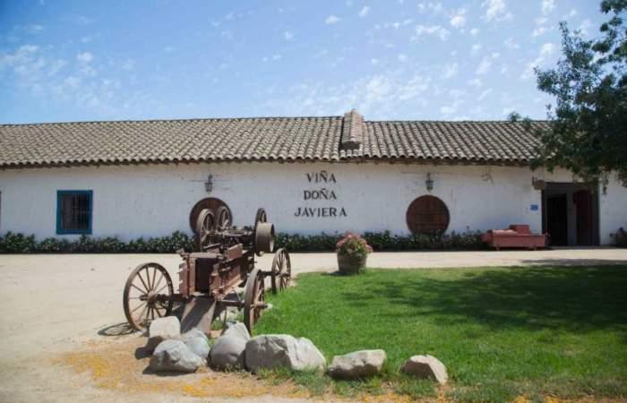 El Monte: historia, sabor a campo y relajo a 45 minutos de Santiago
