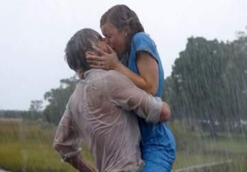 23 películas románticas en Netflix que te sacarán suspiros