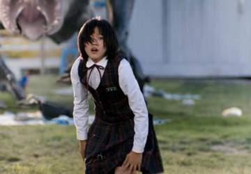 Más allá de Parasite: las películas coreanas que puedes encontrar en Netflix