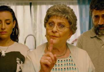 La boda de la abuela: segunda parte de exitosa saga cómica mexicana llega a Netflix