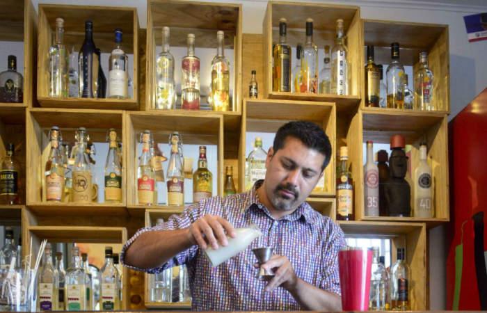 Tragos gratis y 2×1 en más de 100 bares de Chile para festejar el Día de la Piscola