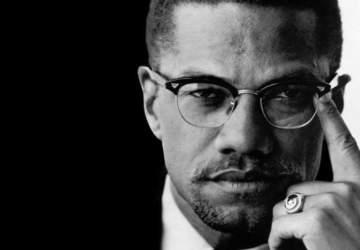 ¿Quién mató a Malcolm X?: el documental que busca justicia para esta enigmática muerte