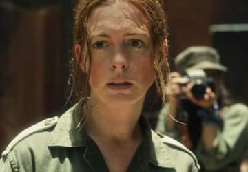 Su último deseo: Anne Hathaway y Ben Affleck protagonizan un atrapante thriller político