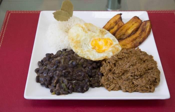 Ybe's Coffe: El nuevo local con toda la sazón venezola en Patronato