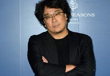 Todo lo que hay que saber de Bong Joon-ho, el director de Parasite