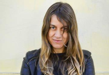 Colombina Parra, Medio Hermano y Martina Petric tocarán en el festival online A la distancia