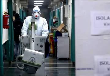 Discovery estrenará un documental especial sobre el origen del coronavirus
