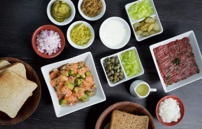 Alianza Gastro, los restaurantes que se unieron para ofrecer delivery en días de cuarentena