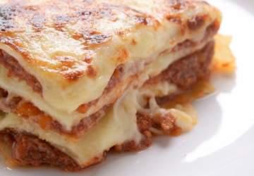 Fortunata: el irresistible delivery de picoteos, postres y pasta artesanal