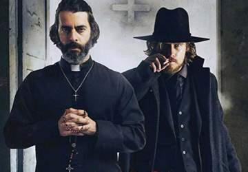 La marca del demonio: el exorcismo que llega a Netflix desde México