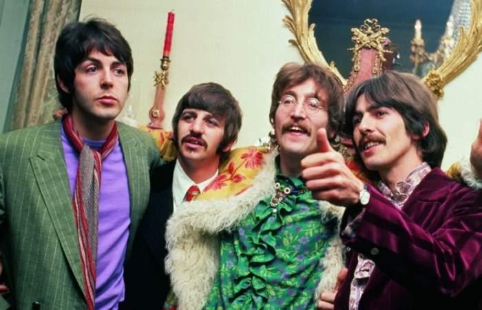 Beatle Fest, el festival tributo a The Beatles que disfrutarás por streaming