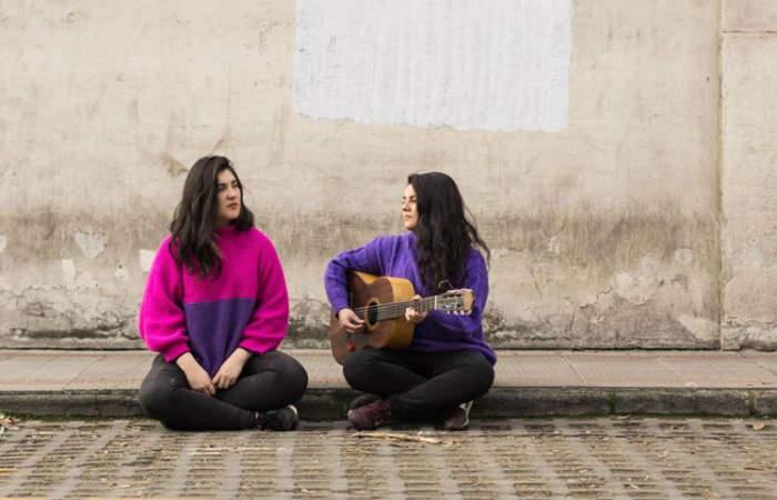 Aprende a tocar guitarra por Instagram y siguiendo las canciones de Yorka