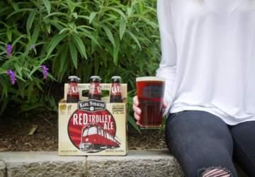 Beervana, el delivery con la mejor selección de cervezas del mundo
