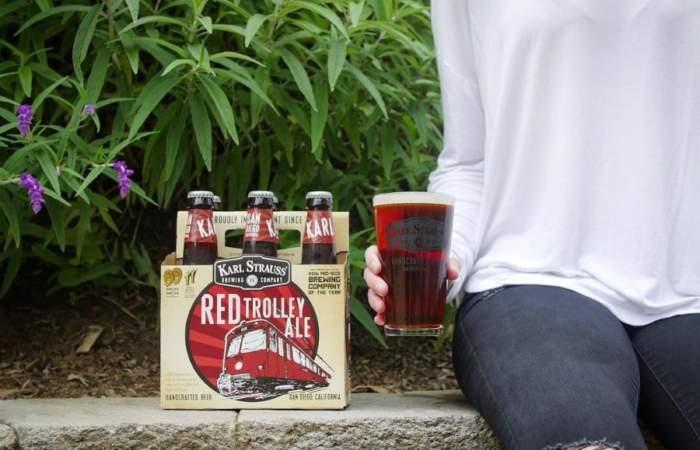 Los delivery más refrescantes para brindar por el Día de la Cerveza