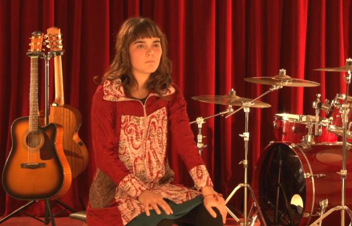 De Camila Moreno a Bronko Yotte: esta web tiene un puñado de documentales de músicos chilenos para ver gratis