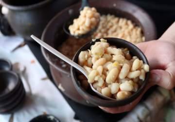 En el Día de la Cocina Chilena descarga gratis el libro de recetas El Menú de Chile