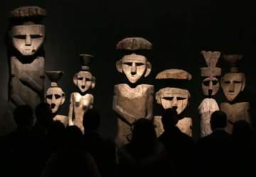 Este año el Día del Patrimonio Cultural será en casa y ad hoc con el confinamiento