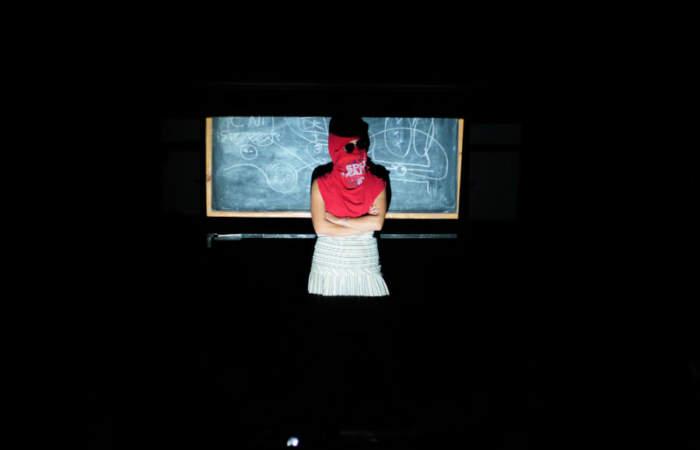 Más de 20 obras celebrarán los 10 años del virtual ciclo Teatro Hoy