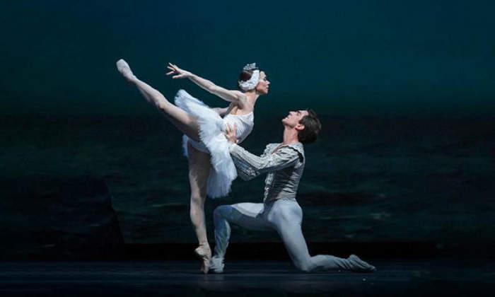 Teatro Colón de Argentina dará gratis el ballet El lago de los Cisnes