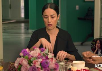 La Casa de las Flores estrena un especial en la previa de su temporada final