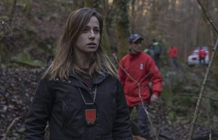 Legado en los huesos: la inspectora Salazar regresa con un nuevo misterio