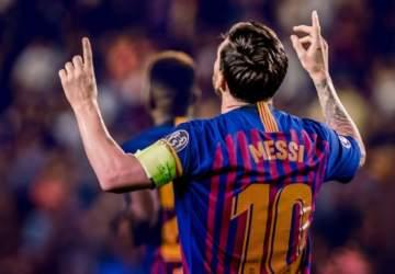 Matchday, el documental que cuenta todos los secretos del Barça